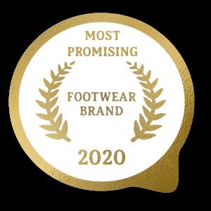 Jenszen Award